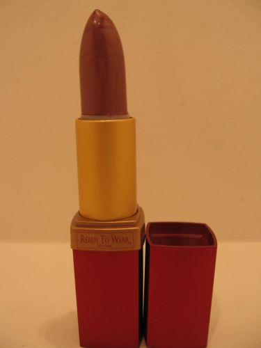 PHILIPPE CHANSEL READY TO WEAR LIPPENSTIFT BRONZE PEARL