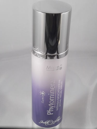 JUDITH WILLIAMS   PHYTOMINERAL INTENSIV GESICHTSSER UM SONDERGRÖSSE XXL 120 ML