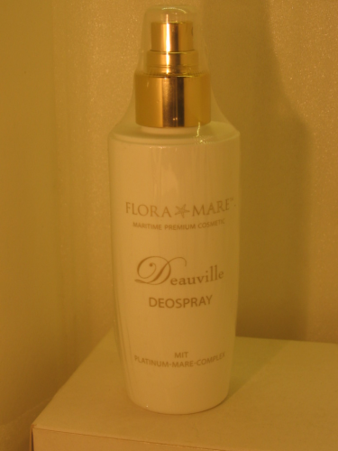 FLORA MARE DEAUVILLE DEOSPRAY 150ML