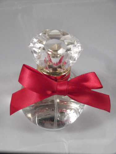 "ELIZABETH GRANT,,RED CARPET"" EAU DE PARFUM 50ML"