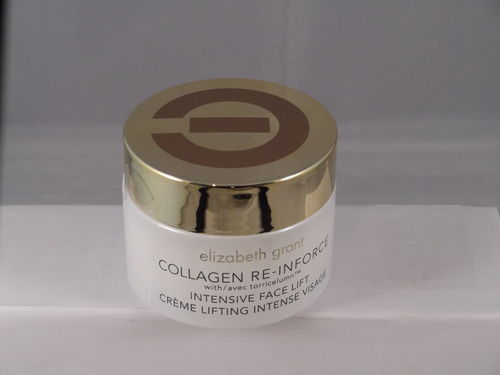 ELIZABETH GRANT COLLAGEN RE-INFORCE FACE LIFT 50 ML