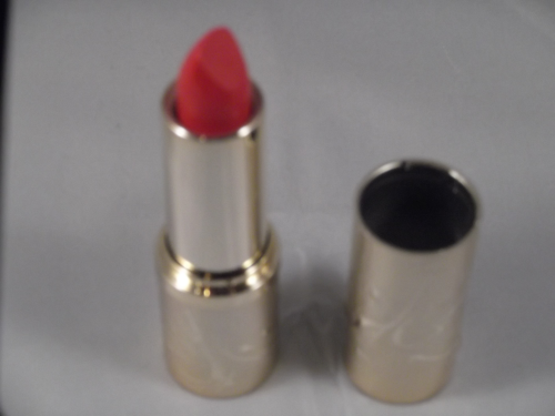 RENE KOCH MINERAL LIPSTICK HOT RED