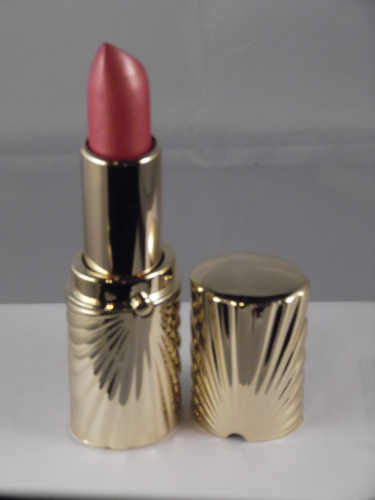 RENE KOCH MINERAL LIPSTICK ROYAL CORAL