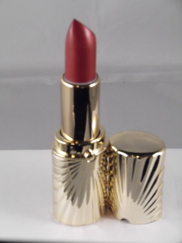 RENE KOCH MINERAL LIPSTICK ROYAL BORDEAUX-RED