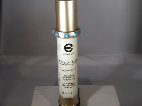 Elizabeth Grant Cell Active Cleopatra Edition Night Serum