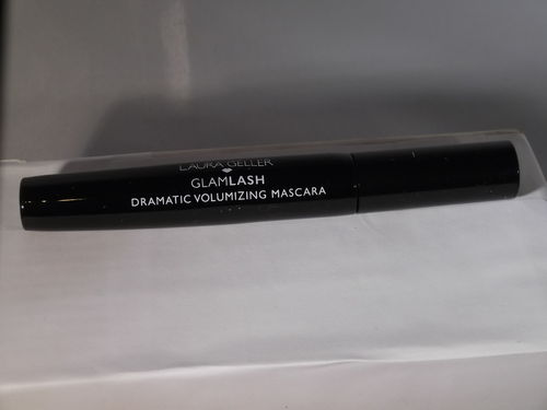 Laura Geller Glam Lash Dramatic Volumizing Mascara