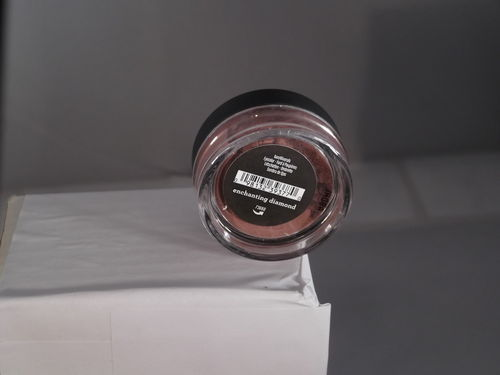 Bare Minerals Eyeshadow ,,Enchanting Diamond""