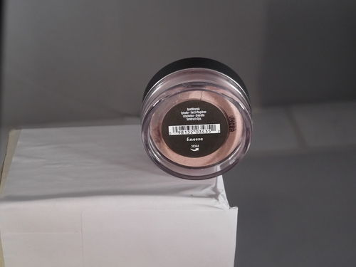 Bare Minerals Eyeshadow ,,Finesse""