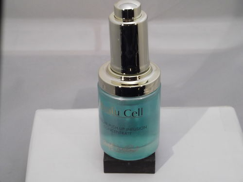 Judith Williams Hyalu Cell Moisture Push-up Concentrate 30 ml