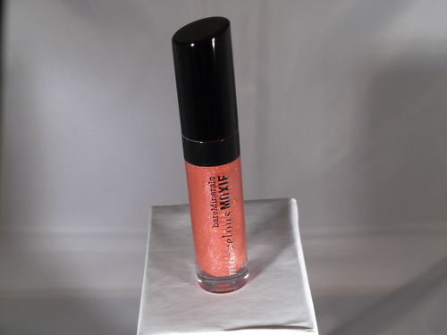 Bare Minerals Marvelous Moxie Mini-Lipgloss Major Flirt