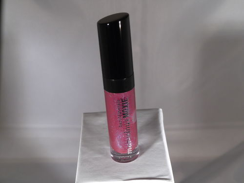 Bare Minerals Marvelous Moxie Mini-Lipgloss Jezebel