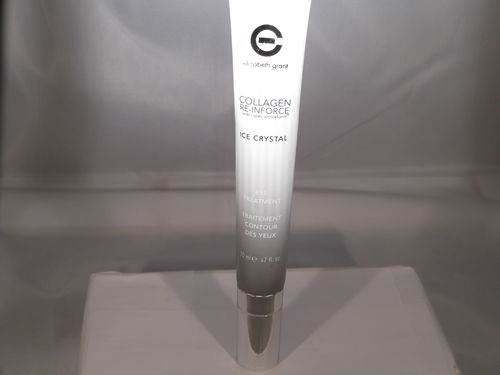 Elizabeth Grant Collagen Ice Crystal Eye Treatment