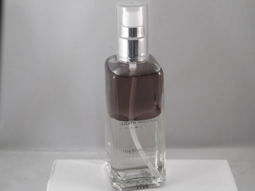 Judith Williams Phytomineral 2 Phasen Serum 100 ml