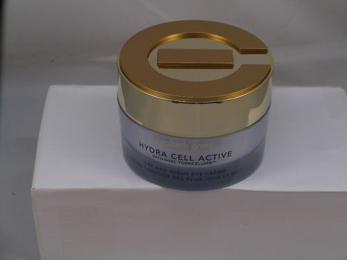 Elizabeth Grant Hydra Cell Day&Night Eyecream 50 ml