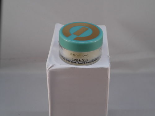 Elizabeth Grant Sensitive Lip Care Balm