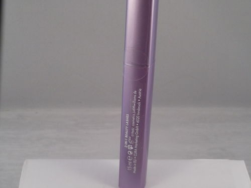 Judith Williams My Make up 3-in-1 Beauty Lashes