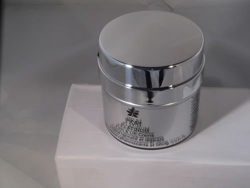 Prai Platinum Firm & Lift Creme 50 ml