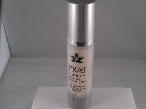 Prai Platinum Firm & Lift Serum 50 ml