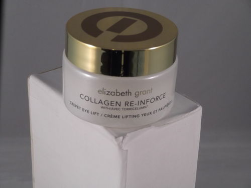 Elizabeth Grant Collagen Re-Inforce Eye Lift 30 ml