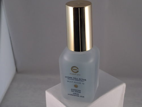 Elizabeth Grant Hydra Cell Hydration Dayserum 30 ml