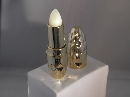 Rene Koch Lucky Lips Gold Edition,,Care&Repair""