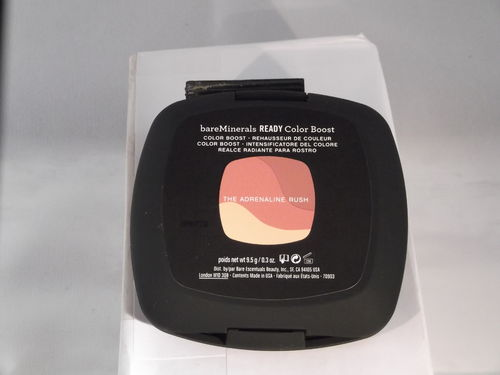 "Bare Minerals Color Boost,,The Adrenaline Rush"" 9,5 g"