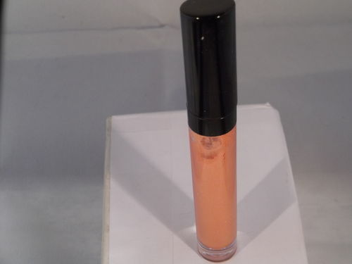 Bare Minerals Marvelous Moxie Lipgloss,,Rock Star""