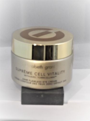 Elizabeth Grant Supreme Cell Vitality 24h Eyecream 30 ml