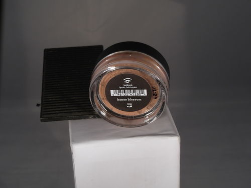 Bare Minerals Eyecolor,,Honey Blossom""