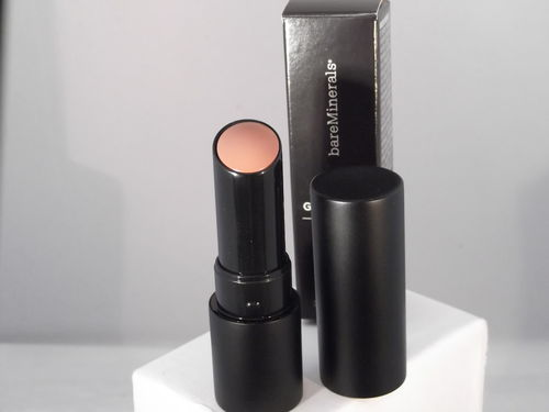Bare Minerals Radiant Lipstick,,Honey Bun""
